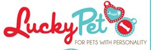Lucky Pet AU Promo Codes