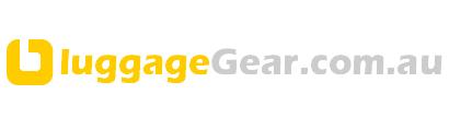 Luggage Gear Promo Codes