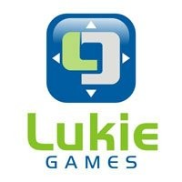 Lukie Games Coupon