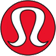 lululemon.com Promo Codes