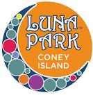 Luna Park In Coney Island Promo Codes