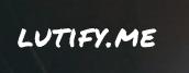 Lutify.me Promo Codes