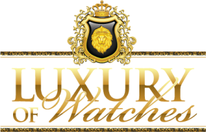 Luxury Of Watches Promo Codes