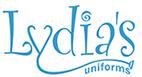 Lydias Uniforms Promo Codes