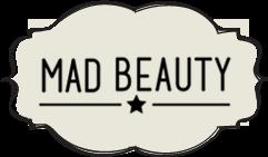 Mad Beauty Promo Codes
