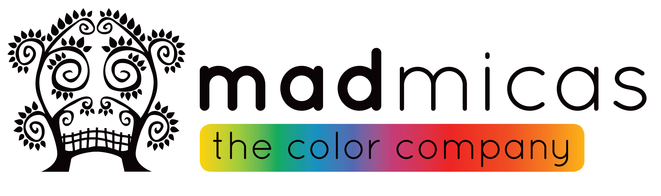 25% Off madmicas com Promo Codes, Coupon Codes for May 2019