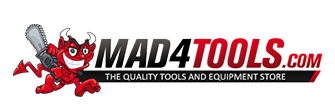 Mad4Tools Promo Codes