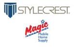 Magic Mobile Home Supply Promo Codes