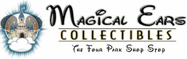 Magical Ears Collectibles Coupon