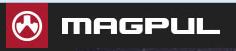 Magpul Promo Codes