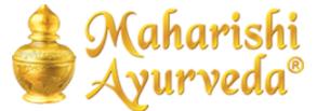 Maharishi Ayurveda Promo Codes
