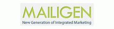 mailigen.com Promo Codes