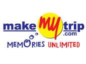 MakeMyTrip Promo Codes