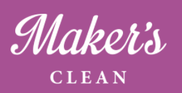 Maker's Clean Coupon