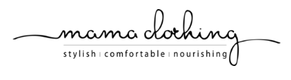 Mama Clothing Coupon