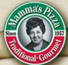 Mamas Pizza Promo Codes