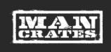 Man Crates Promo Codes