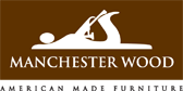 Manchester Wood Promo Codes