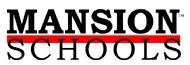 Mansion Schools Promo Codes