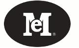 Manufacturer Express Promo Codes
