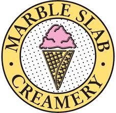 Marble Slab Promo Codes