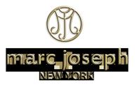 Marc Joseph Promo Codes
