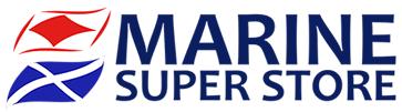 Marine SuperStore Promo Codes