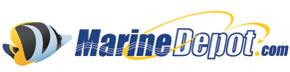 MarineDepot Promo Codes