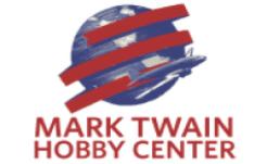 Mark Twain Hobby Center Promo Codes
