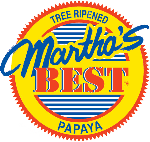 Martha's Best Papaya Coupon
