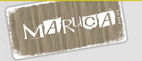 Maruca Design Promo Codes