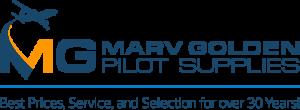 Marv Golden Promo Codes