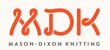 Mason-Dixon Knitting Promo Codes
