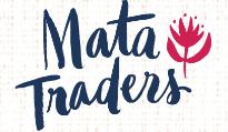 Mata Traders Promo Codes