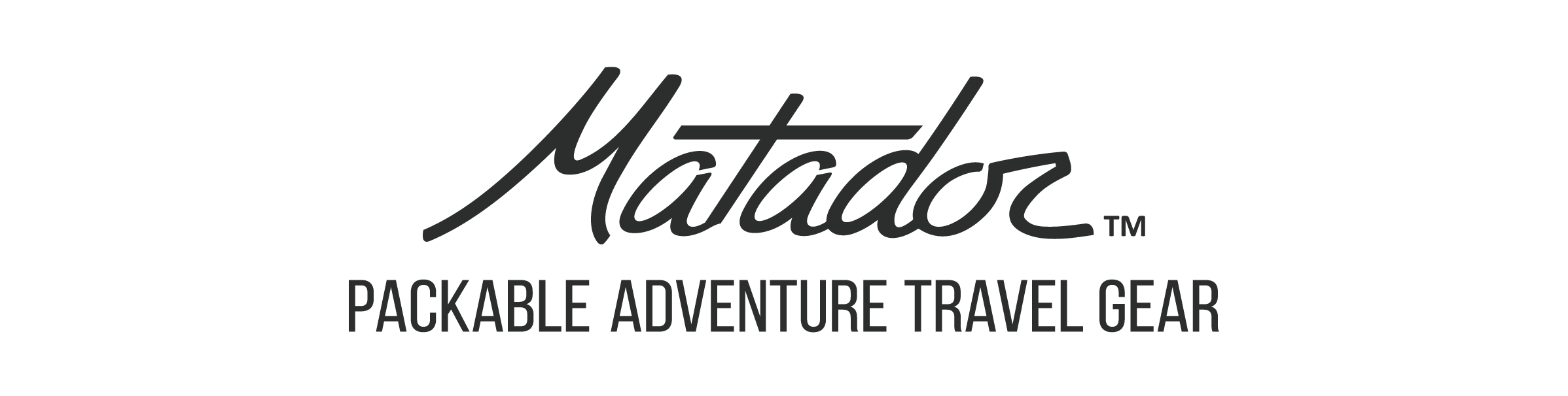 Matador Packable Adventure Gear Coupons