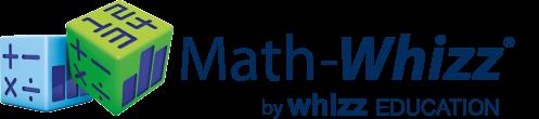 Maths-Whizz Promo Codes