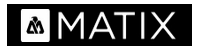 Matix Clothing Promo Codes