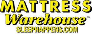 Mattress Warehouse Promo Codes