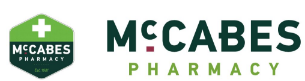 McCabes Pharmacy Promo Codes