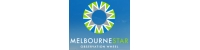 Melbourne Star Coupon