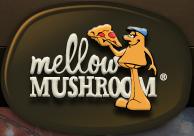 Mellow Mushroom Promo Codes