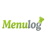 Menulog Home Delivery Coupon