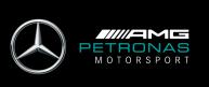 Mercedes AMG F1 Promo Codes