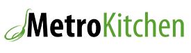 MetroKitchen Promo Codes