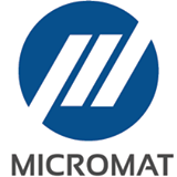 Micromat Coupon