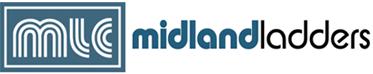 Midland Ladders Promo Codes