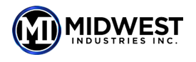 Midwest Industries Inc Promo Codes