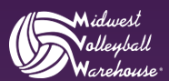 Midwest Volleyball Warehouse Promo Codes
