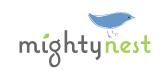 Mighty Nest Promo Codes