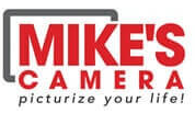 Mike's Camera Promo Codes